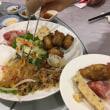 台湾食い倒れの旅2