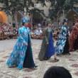 「文明の十字路 ウズベキスタン」④