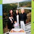 ~「日本一の長~い吊り橋」三島スカイウォーク~