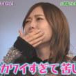 NOGIBINGO!10 #09『白石麻衣 子どもをガマンしない!』 181203!