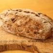 田舎パン ♪