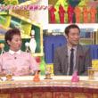 8/21 Momm!! 渡辺麻友