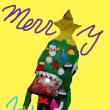 ボサゲメリークリスマス!