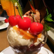 Patisserie&cafe DEL'IMMO デリーモ @ミッドタウン日比谷