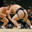 てつがくカフェ@ふくしま2018.8.19.「相撲はこれでいいのか? どうしたらいいのだ?」
