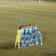 2018神奈川県社会人サッカーリーグ1部チーム紹介(2)