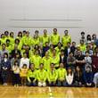4.16南阿蘇村復興イベント