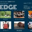 2017/09/28(木) 心斎橋 BRONZE