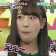 KEYABINGO!3 #09『自力で競り落とせ けやき坂憧れの罰ゲームオークション開催』 170911!
