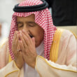 REUTERS特別リポート:サウジ「王室分裂」の裏側、汚職口実に政敵排除