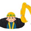 【中国】土木工事作業中に従業員が穴に落下 社長が従業員を生き埋めに「治療費が高くつくのが嫌で埋めた」
