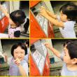 ♪交通安全教室&ハガキ作り♪ひまわり組(3歳児)