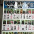 上野鈴本の8月中昼席寄席を見る。さすがに鈴本のお盆興行だけあって、最初から最後まで場内は大爆笑。