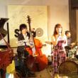 Cafe SOHO ひな祭りライブ