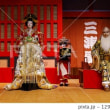 歌舞伎、中村屋ファミリー