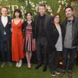 ドラマ:『Outlander ~アウトランダー~』 Emmys / Television Academy映像&画像