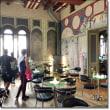ドイツ周遊旅行9~ヴィース教会とノイシュバンシュタイン城へ行きました~
