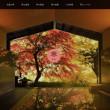 星野リゾート「界」 WEBサイトリニューアル