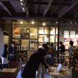 リノベEXPO JAPAN 2014 in Kumamoto