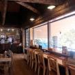 富良野市 レストラン北峯舎