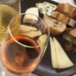 紅茶とチーズのマリアージュセミナーを行いました。