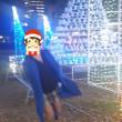 世間はクリスマスムードいっぱいだが今日もスタバでまったり~~