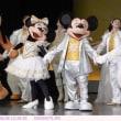 ミッキーマウス ワンマンズ・ドリームⅡフィナーレ