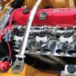 Datsun 240Z Built in Dubai ITB Stroker 3.0L
