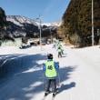 2018年  春スキーツアー  速報13