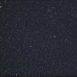 小惑星ファエトン