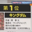 ・WBS ワールドビジネスサテライト:テレビ東京 2018/02/13(火)