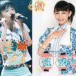 HBCラジオ「Hello!to meet you!」第81回 後編 (4/15)