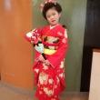 第55回日本舞踊育成の会・新人競演会