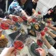 韓流美膳クラス『ウェルビンな韓国料理』