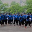 孫達のいる千葉県でも高校野球の県大会始まる