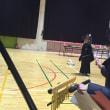 戸切小学校全校合唱練習
