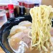【神奈川ラーメン情報】ロッキーの大冒険、北新横浜と新羽の中間にあるバランス最高の豚骨醤油「麺唐」へGO!