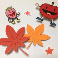 季節の特徴を楽しむ日本…