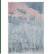 来月の絵画展の内容の一部ご紹介です