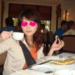 Cambodia&Vietnamの旅4日目♪ ~ 朝食編 ~