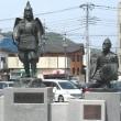 金龍寺 (群馬県・太田市)