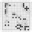 平成22年宝酒造杯(春)1回戦(その4)&2回戦(その1)