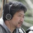 映画監督別10傑(15)是枝裕和