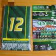 FC岐阜 2012シーズンチケット
