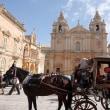 マルタ共和国のカーニバル