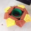 折り紙と折り紙教室の日記