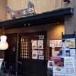 2017-08 近江弾丸旅行8、長浜