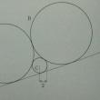 3つの手筋(図形)後編