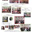保育活動☆12月‐3
