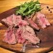 北海道食材にこだわりの『ウルマンアイノ』